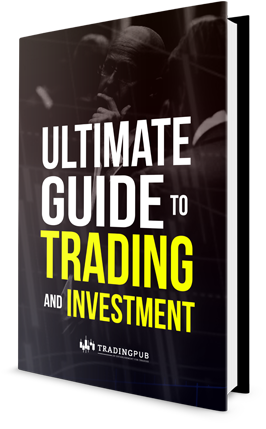 The ONLY Trading Guide You'll Ever Need