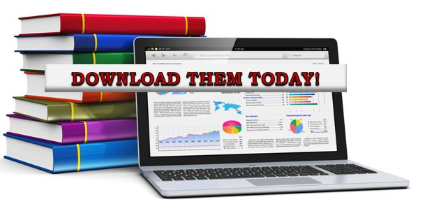 Download these 5 FREE Trading eBooks